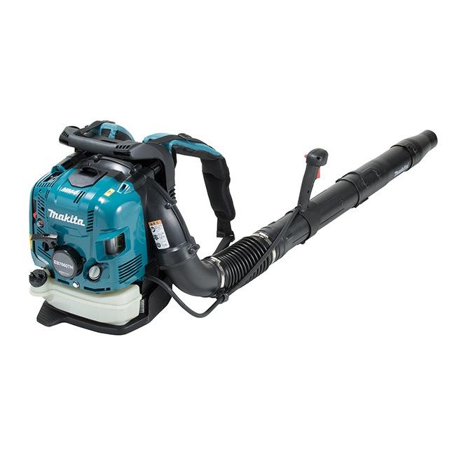 Makita EB7660TH 75.6 cc MM4 4-Stroke Backpack Blower