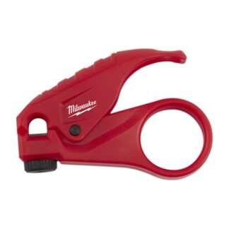 Milwaukee 48-22-3065 UTP Stripper