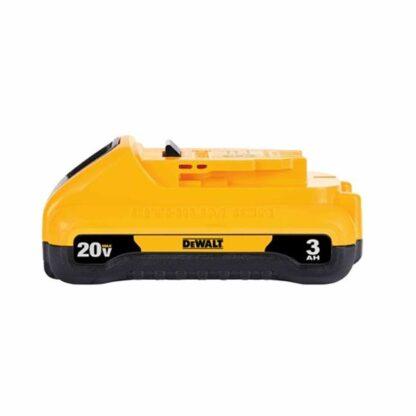 DeWalt DCB230 20V Max 3.0Ah Compact Battery