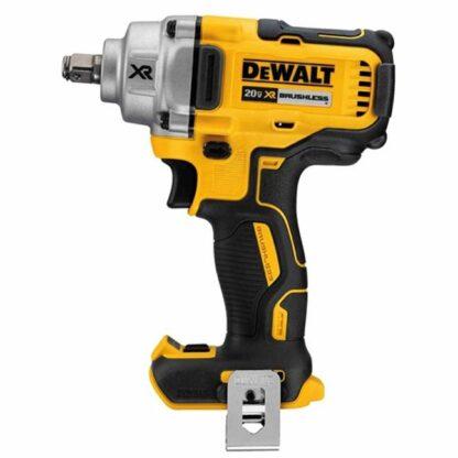 "DeWalt DCF894HB 20V Max XR 1/2"" Impact Wrench"