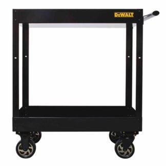 DeWalt DWMT78086 Basic Utility Cart