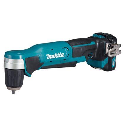 "Makita DA333DSYE 3/8"" 12V Angle Drill"