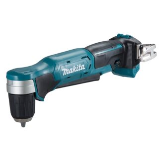 "Makita DA333DZ 3/8"" 12V Angle Drill"
