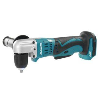 """Makita DDA351Z 3/8"""" Angle Drill"""
