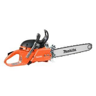 "Makita EA7300PRFE 20"" 72.6 cc 2-Stroke Chainsaw"
