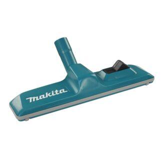 Makita 199431-9 Cordless Vacuum Floor Nozzle