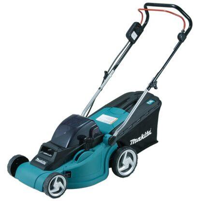 "Makita DLM380Z 18Vx2 15"" Cordless Lawn Mower"