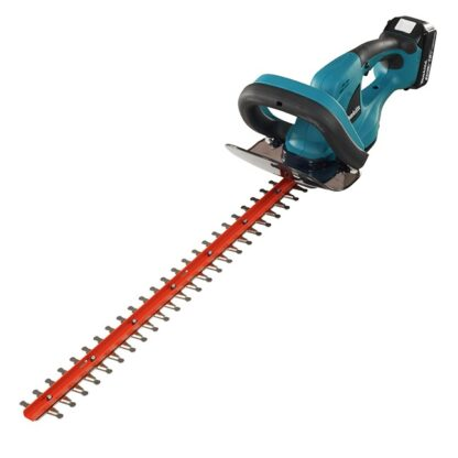 "Makita DUH523SF 22"" 18V LXT Hedge Trimmer"