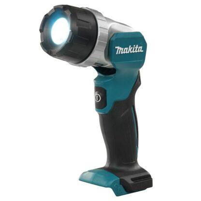 Makita ML106 12V MAX CXT LED Flashlight