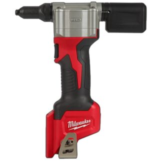Milwaukee 2550-20 M12 Rivet Tool