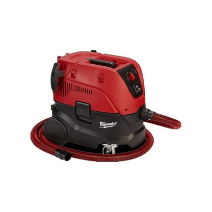 Milwaukee 8960-20 8 Gallon Dust Extractor