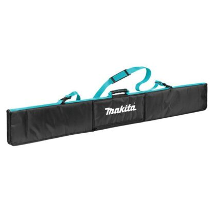 Makita B-57613 Guide Rail Carrying Case