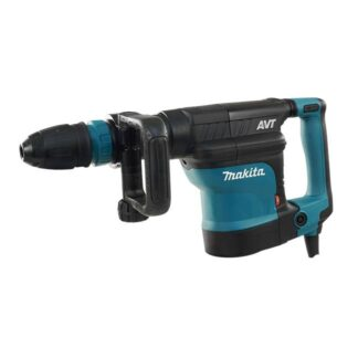 Makita HM1111C 17 lbs Demolition Hammer