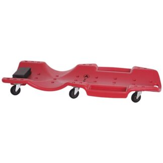 Jet 355131 Wide Body Mechanic's Creeper