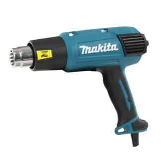 Makita HG6031K Heat Gun