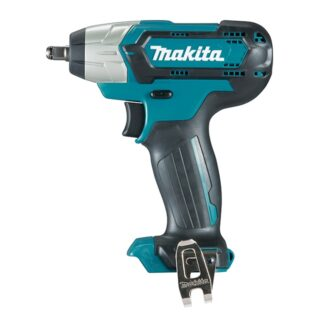 "Makita TW140DZ 3/8"" Impact Wrench"