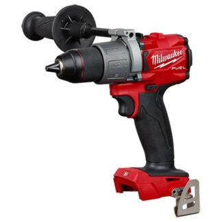"""Milwaukee 2803-22  M18 FUEL 1/2"""" Drill Driver Kit"""