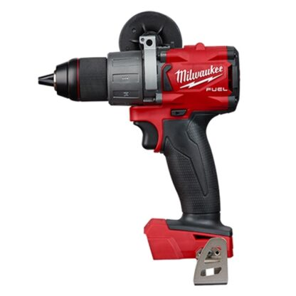 "Milwaukee 2803-20 M18 FUEL 1/2"" Drill Driver"
