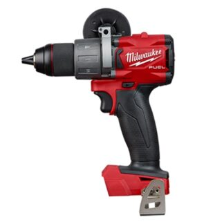 "Milwaukee 2804-20 M18 FUEL 1/2"" Hammer Drill"
