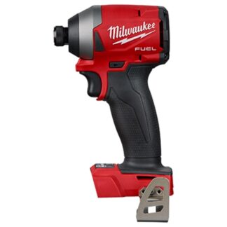 "Milwaukee 2853-20 M18 FUEL 1/4"" Hex Impact Driver"
