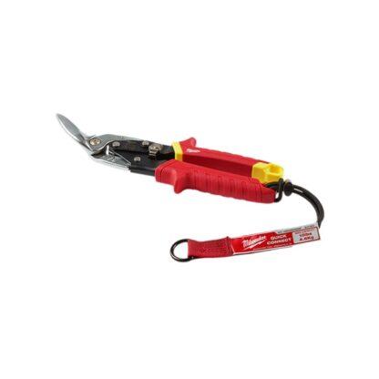 Milwaukee 48-22-8820 10lb Quick-Connect Locking Tool Lanyard 3