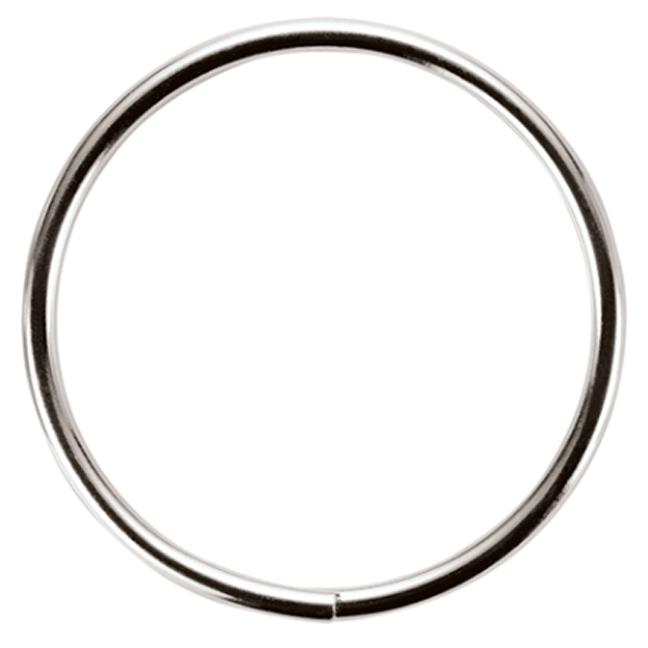 "Milwaukee 48-22-8881 5pc 2lb 1"" Split Ring"