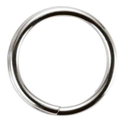 "Milwaukee 48-22-8883 5pc 2lb 2"" Split Ring"