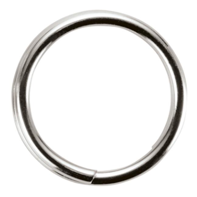 "Milwaukee 48-22-8883 5pc 2lb 2"" Split Ring"