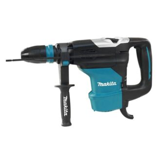"Makita HR4003C 1-9/16"" SDS-MAX Rotary Hammer"
