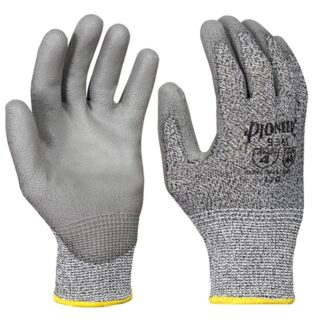 Pioneer 5361 Cut-Resistant Glove - Level 4