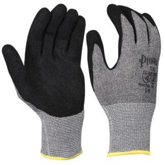 Pioneer 5362 Cut-Resistant Glove - Level 5
