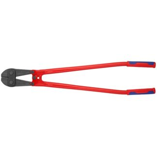 Knipex 7172910 Bolt Cutter