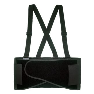 Kuny's EL-888 XL Support Belt (EL-892)