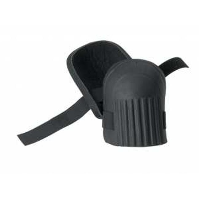 Kuny's KP-231B Economy Foam Knee Pads