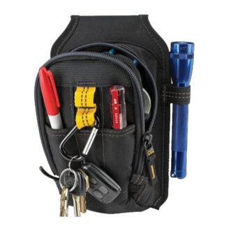 Kuny's SW-1504 9-Pocket Multi-Purpose Carry All Pouch