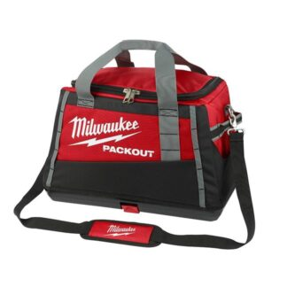 "Milwaukee 48-22-8322 20"" PACKOUT Tool Bag"