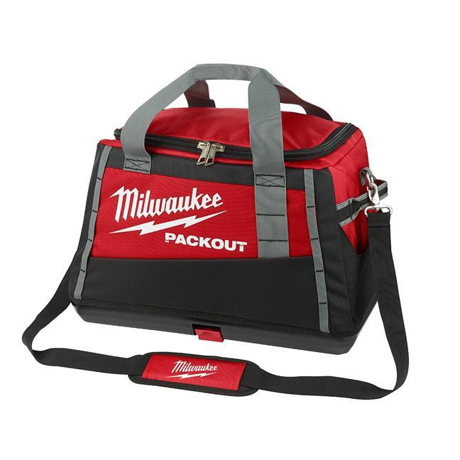 "Milwaukee 48-22-8322 20"" PACKOUT Tool Bag"