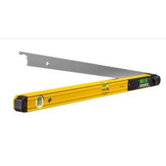Stabila TECH700DA Digital Electronic Angle Finder 2