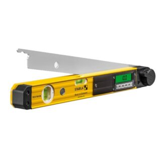 Stabila TECH700DA Digital Electronic Angle Finder
