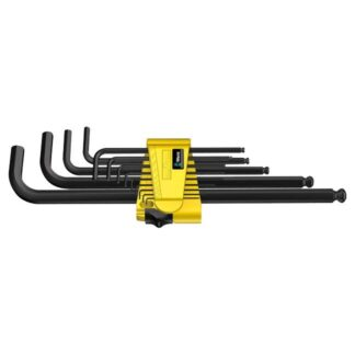 Wera 021728 950 Hex Key Set