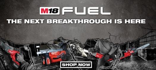 bcfasteners shop fuel