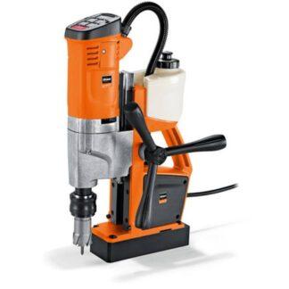 Fein JMU137-2QW Universal Magnetic Core Drill