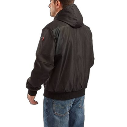 Milwaukee 253B Gridiron Traditional Jacket 3