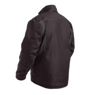 Milwaukee 253B Gridiron Traditional Jacket 4