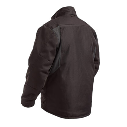 Milwaukee 253B Gridiron Traditional Jacket 4