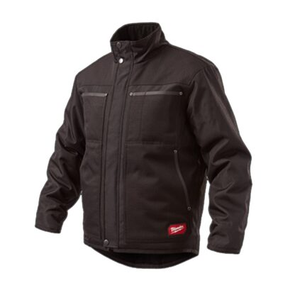 Milwaukee 253B Gridiron Traditional Jacket