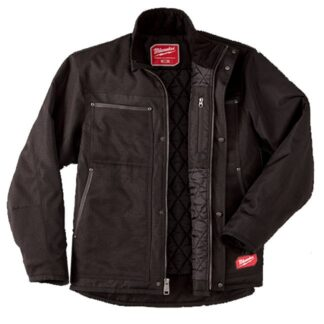 Milwaukee 253B Gridiron Traditional Jacket 5