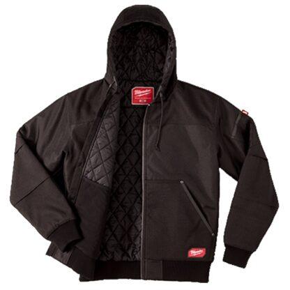 Milwaukee 254B Gridiron Hooded Jacket