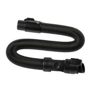 Milwaukee 49-90-1964 9 Foot Hose Accessory