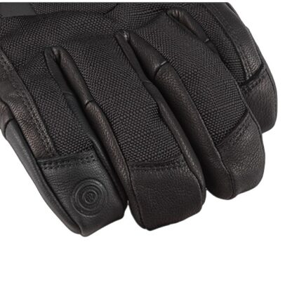 Milwaukee 561-21 USB Rechargeable Heated Gloves 7